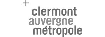 Métropole de Clermont Auvergne