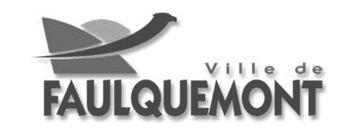 Mairie de Faulquemont