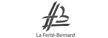 Mairie Le Ferte Bernard