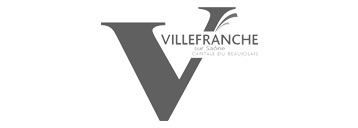 Mairie de Villefranche-sur-Saone