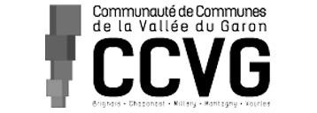Communauté de communes vallée du garo