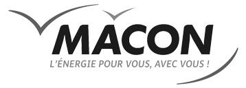Mairie de Macon